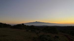 sensations-voyage-album-photos-kenya-aberdades-national-park-mont-kenya-2