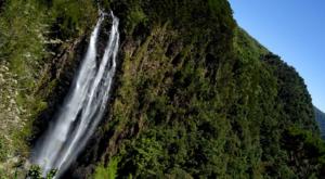 sensations-voyage-album-photos-kenya-aberdades-national-park-mont-kenya-safari-treetops-cascade-karuru