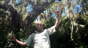 sensations-voyage-album-photos-kenya-aberdades-national-park-mont-kenya-safari-treetops-hikking-geoffrey