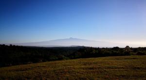 sensations-voyage-album-photos-kenya-aberdades-national-park-mont-kenya-safari-treetops-sunrise-1