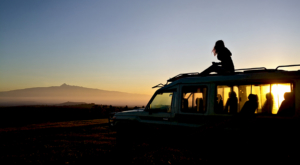 sensations-voyage-album-photos-kenya-aberdades-national-park-mont-kenya-safari-treetops-sunrise-sam-melody