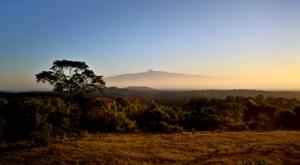 sensations-voyage-album-photos-kenya-aberdades-national-park-mont-kenya