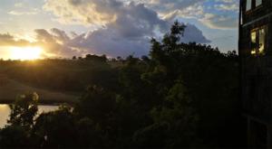 sensations-voyage-album-photos-kenya-aberdades-national-park-treetops-lodge