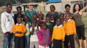 sensations-voyage-album-photos-kenya-asante-children-home-naivasha-2