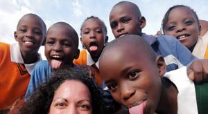 sensations-voyage-album-photos-kenya-asante-children-home-naivasha-4