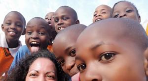 sensations-voyage-album-photos-kenya-asante-children-home-naivasha-5