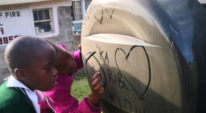 sensations-voyage-album-photos-kenya-asante-children-home-naivasha-6