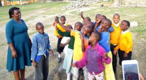 sensations-voyage-album-photos-kenya-asante-children-home-naivasha-8