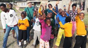 sensations-voyage-album-photos-kenya-asante-children-home-naivasha