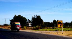 sensations-voyage-album-photos-kenya-equator-tuktuk