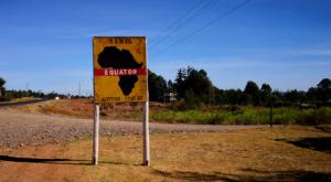 sensations-voyage-album-photos-kenya-equatork
