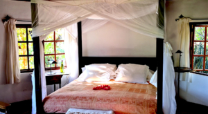 sensations-voyage-album-photos-kenya-laikipia-luxury-lodge-sosian-ranch