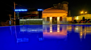 sensations-voyage-album-photos-kenya-nairobi-hotel-ole-sereni-swimmingpool