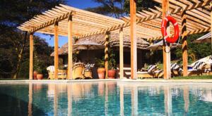sensations-voyage-album-photos-kenya-naivasha-loldia-house-governor-s-camp-piscine-2