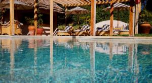 sensations-voyage-album-photos-kenya-naivasha-loldia-house-governor-s-camp-piscine