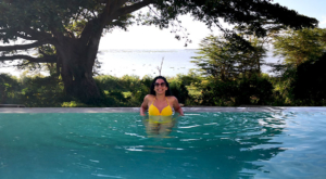 sensations-voyage-album-photos-kenya-naivasha-loldia-house-governor-s-camp-swimming-pool-2
