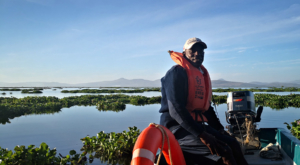 sensations-voyage-album-photos-kenya-naivasha-loldia-house-lake-cruise-driver