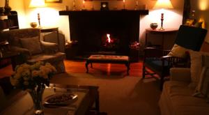 sensations-voyage-album-photos-kenya-naivasha-loldia-house-living-room-1