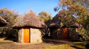 sensations-voyage-album-photos-kenya-naivasha-loldia-house-lodge-2