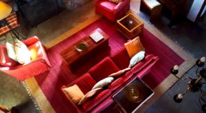sensations-voyage-album-photos-kenya-naivasha-loldia-house-lodge-3