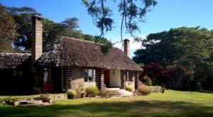 sensations-voyage-album-photos-kenya-naivasha-loldia-house-lodge-4