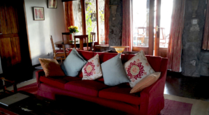 sensations-voyage-album-photos-kenya-naivasha-loldia-house-lodge-living-room