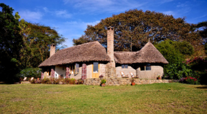 sensations-voyage-album-photos-kenya-naivasha-loldia-house-lodge