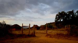 sensations-voyage-album-photos-kenya-naivasha-loldia