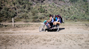 sensations-voyage-album-photos-kenya-on-the-road-motorbike