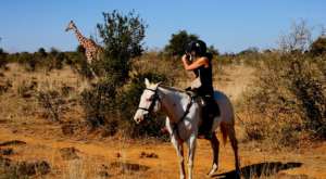 sensations-voyage-album-photos-kenya-ridding-safari-sosian