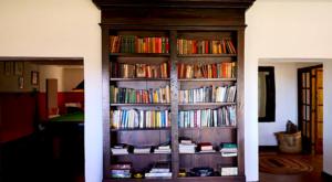 sensations-voyage-album-photos-kenya-sosian-laikipia-bibliotheque