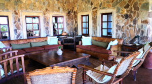 sensations-voyage-album-photos-kenya-sosian-laikipia-lounge