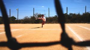 sensations-voyage-album-photos-kenya-sosian-laikipia-tennis