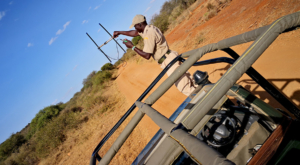 sensations-voyage-album-photos-kenya-sosian-ranch-game-drive-radio
