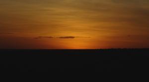sensations-voyage-album-photos-kenya-sosian-ranch-laikipia-sundown-orange