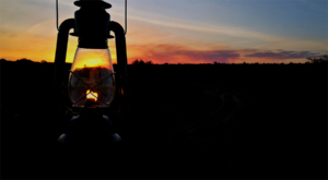 sensations-voyage-album-photos-kenya-sosian-ranch-laikipia-sunset-lights