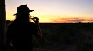 sensations-voyage-album-photos-kenya-sosian-ranch-laikipia-sunset
