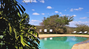 sensations-voyage-album-photos-kenya-sosian-swimming-pool