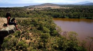 sensations-voyage-album-photos-kenya-walking-safari-crater-lake-hiking-3