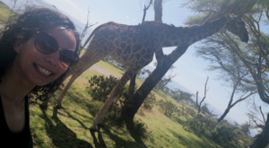 sensations-voyage-album-photos-kenya-walking-safari-naivasha-giraffe-sleepy-crescent-island-3