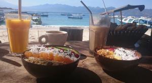 sensations-voyage-bali-lombok-gili-breakfast