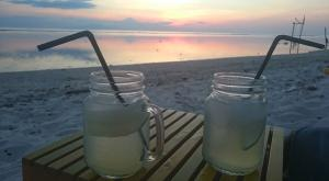 sensations-voyage-bali-lombok-gili-sunset cocktail