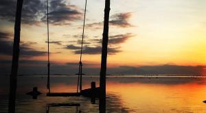sensations-voyage-bali-lombok-gili-trawangan-balancoire