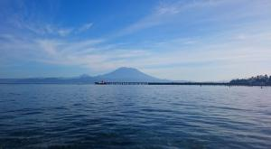 sensations-voyage-bali-lombok-rinjani-arrivee
