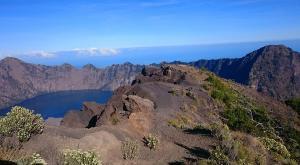 sensations-voyage-bali-lombok-rinjani-trek