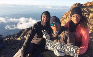 sensations-voyage-bali-lombok-trek-mont-rinjani-bon-plan-21