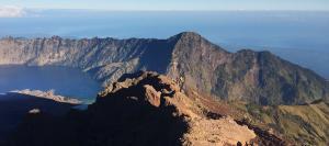 sensations-voyage-bali-lombok-trek-mont-rinjani-bon-plan6
