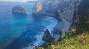 sensations-voyage-bali-nusa-penida-secret-beach