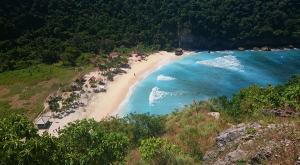 sensations-voyage-bali-nusa athuh-beach-plongee