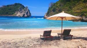 sensations-voyage-bali-nusa athuh-beach